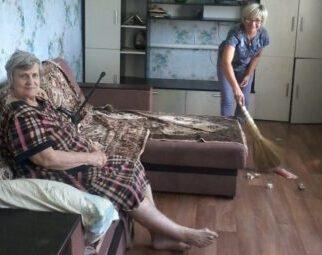 Otdelenie_na_domu_gal15-2021